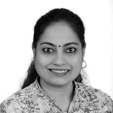 Sooriya Sudhakar, SAP BI Practice Lead