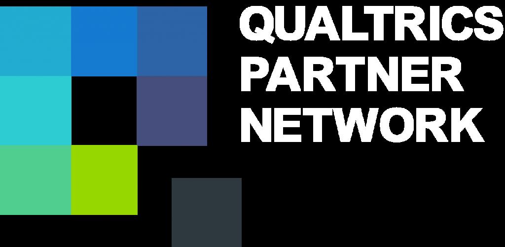QPN Logo