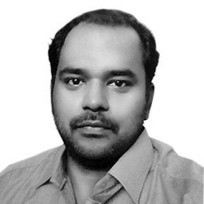 M.S.Mohanraj